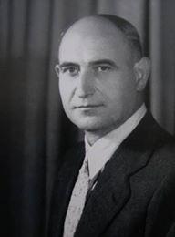 Selim Mborja